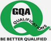 GQA Qualified